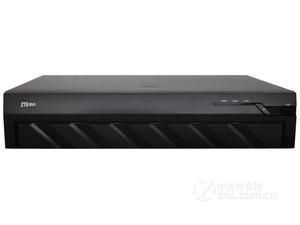 中兴 ZXV10 T800-4MEX