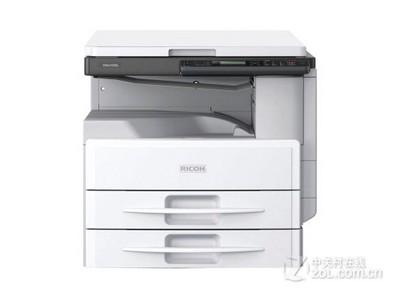 理光2501L  黑白复合机促销广东7600元