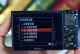索尼RX100 III实拍图
