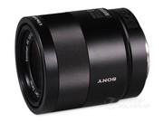 索尼 Sonnar T* FE 55mm f/1.8 ZA(SEL55F18Z)