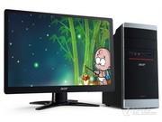 Acer AT7-N90