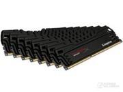 金士顿 骇客神条Beast 64GB DDR3 2133(KHX21C11T3FK8/64X)