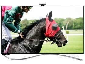 乐视超级电视 X60S主图