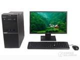 Acer D430-2076