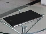 Acer宏碁Aspire V Nitro VN7-591效果图