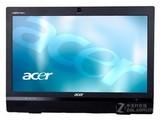 Acer Veriton A430-1004