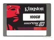 金士顿 E50系列 SE50S37/100G(100GB)