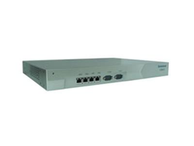 联想网御 SJW44(7300S)