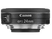 佳能 EF-S 24mm f/2.8 STM特价促销中 精美礼品送不停,欢迎您的致电13940241640.徐经理