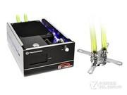 【官方正 品 假一赔十】Tt Bigwater 760 Pro(CLW0220)