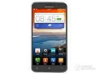 联想 A320T 移动4G智能手机 TD-SCDMA/GSM温度控制满意 国美盛世手机专营店299元销售中