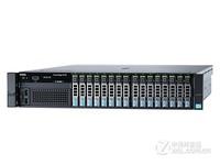 戴尔PowerEdge R730 机架式服务器