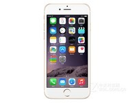 苹果 iPhone 6(移动4G)