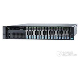 戴尔PowerEdge R730 机架式服务器主图