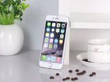 苹果iPhone 6实拍图