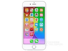 苹果iPhone 6正面