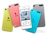 苹果iPod touch 6整体外观图