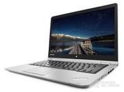 ThinkPad S3 Yoga(20DM000ECD)