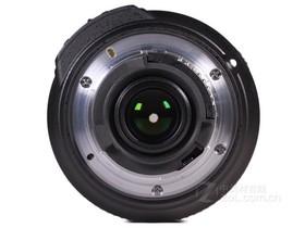尼康AF-S 尼克尔 24-85mm f/3.5-4.5G ED VR底部