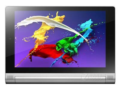 联想 YOGA 平板2(8寸/16GB/WIFI版/铂银) 8英寸平板电脑 WIFI版