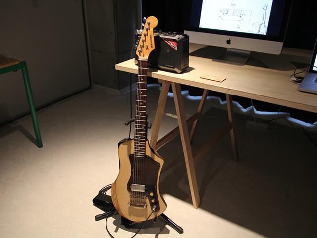 41寸吉他怎么带上飞机