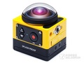 柯达PixPro SP360