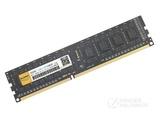 光威 战将台式机 4GB DDR3 1600