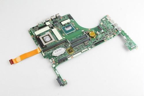 微星游戏笔记本拆解图赏-中关村在线