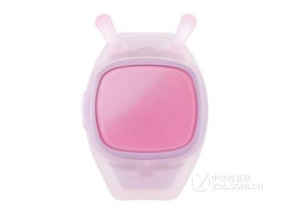 搜狗 糖猫儿童定位手表