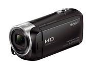 【高清画质系列】索尼 HDR-CX405 现货