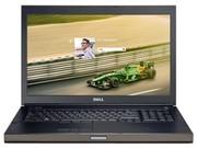【官方正 品 假一赔十】戴尔 Precision M6800(I7-4910MQ/32GB/1T/DVDRW/K5100M)