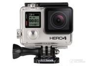 GoPro Hero4 Silver  银色促销价格2548.送64G高速卡和自拍杆