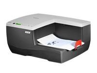 联想打印机特价,电话13156169727