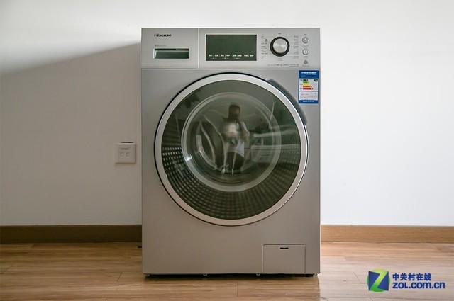 /slide/498/4983276_1.html jd.zol.com.cn true 中关村在线 http://jd.zol.com.cn/498/4983276.html report 152   海信XQG80-B1202FP是采用了第三代BLCD变频电机的滚筒洗衣机,其洗涤容量达到了8kg,适合三口之家的用户使用。该机的卖点在于静音运行效果,噪音控制比较出色。.