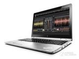 ThinkPad S5 Yoga(20DQ002BCD)