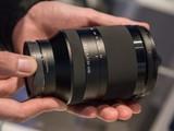 索尼FE 24-240mm f/3.5-6.3 OSS实拍图