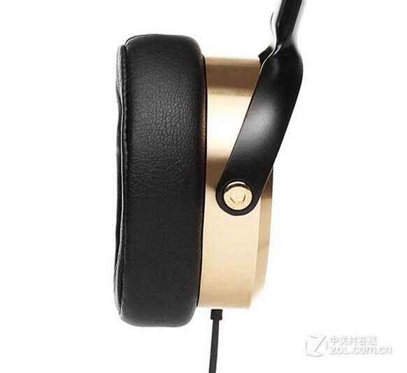 【小米头戴式耳机】报价