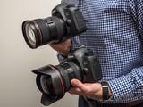 佳能EF 11-24mm f/4L USM实拍图