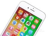 苹果iPhone 6局部细节图