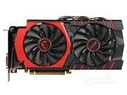 微星 GeForce GTX 960 GAMING 2G