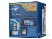 【官方正 品 假一赔十】Intel 酷睿i3 4160