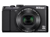 尼康 S9900s特价促销中 精美礼品送不停,欢迎您的致电13940241640.徐经理