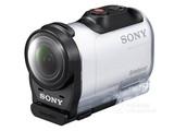 索尼HDR-AZ1骑行配件套装