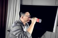 瓶装水菌落不比马桶少吗?大图为您呈现