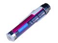 蓝晨BM-187(1GB)