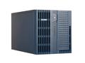 浪潮英信NL380D(Xeon E5310/1GB/73GB)