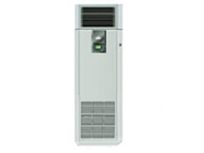 艾默生-力博特 DataMate3000(DME07M)