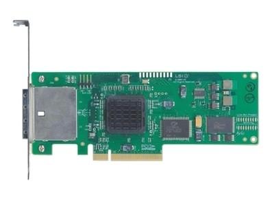 LSI SAS3801E