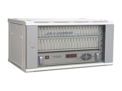 中联通信 JSY2000-M(24外线,232分机)