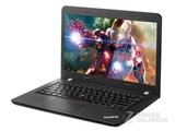 ThinkPad E450C(20EHA003CD)
